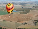 Canowindra International Balloon Challenge - Australia